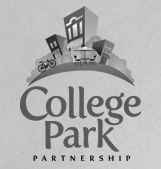 Collage Home is a Member of the College Park Partnership