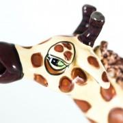 Shotlist5_giraffe-8146