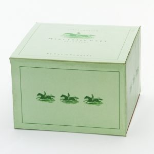 Mint Julep Cups Box