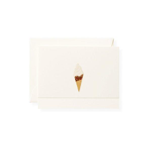 Karen Adams Summer Lovin Ice Cream