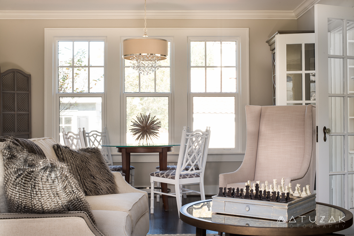 Orlando Home Staging by Collage Home