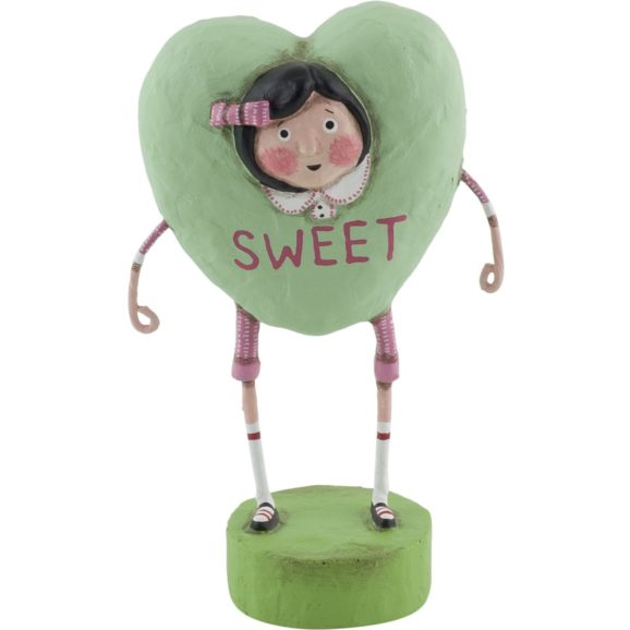 Sweet Joy Figurine