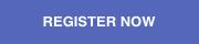 Register for TNARH Webinar