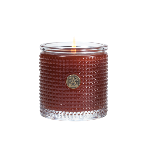 Aromatique Pumpkin Spice Candle