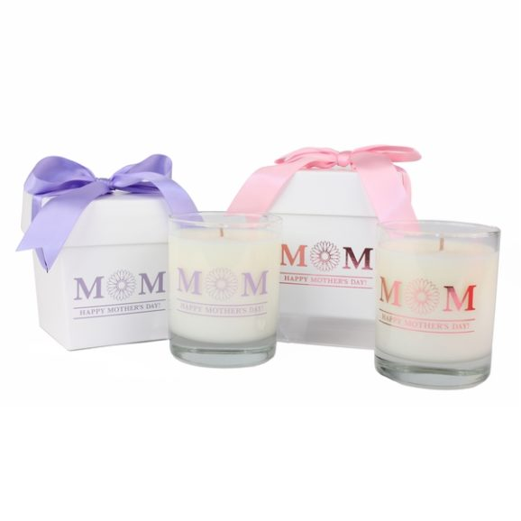 Seda France Mother's Day Candle